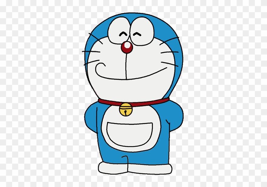 Pin By Sam On Doraemon And Nobita In 2018 - Doraemon ...