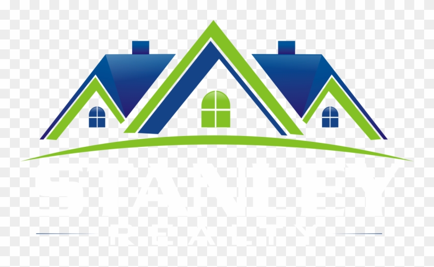 Cincinnati Real Estate Roof Clipart 746926 Pinclipart