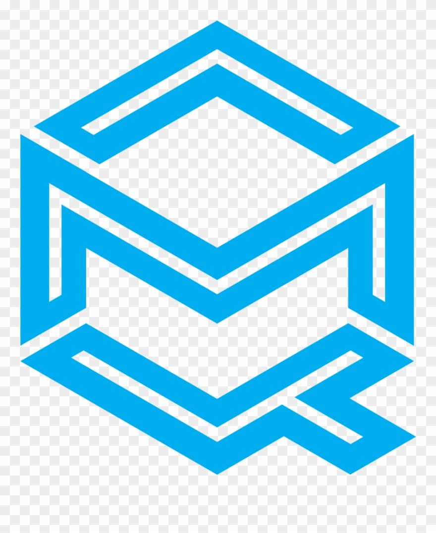 Quinn Mchugh Titan Symbol Destiny 2 No Background Clipart 748381