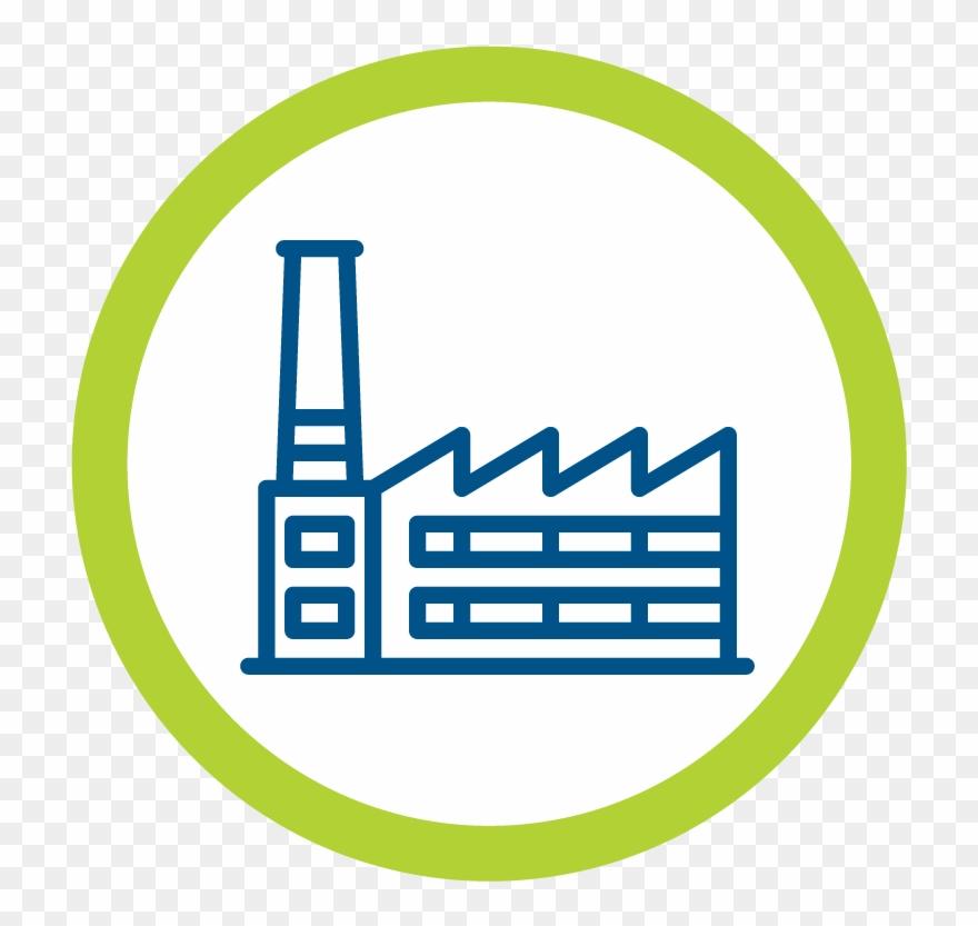 Industry Clip Art