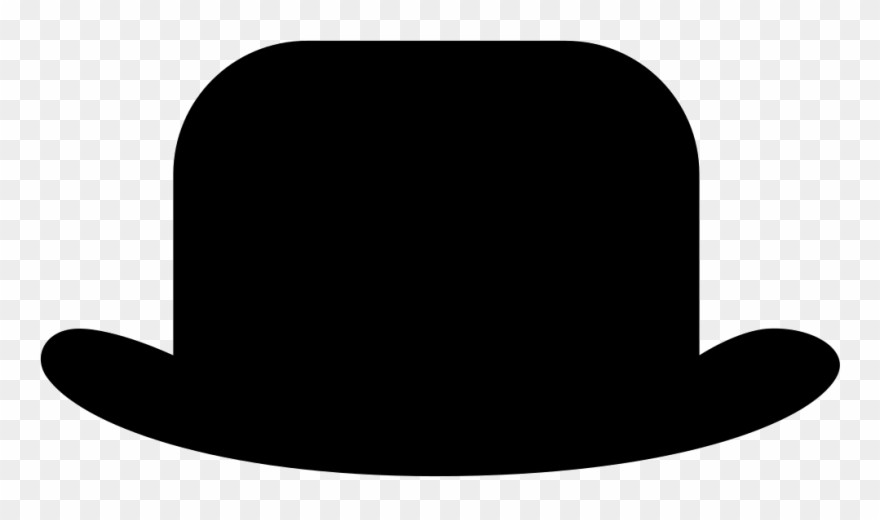 Fedora Clipart Tall Hat Plantillas De Sombrero Png Download 757465 Pinclipart Free icons of sombrero in various design styles for web, mobile, and graphic design projects. fedora clipart tall hat plantillas de