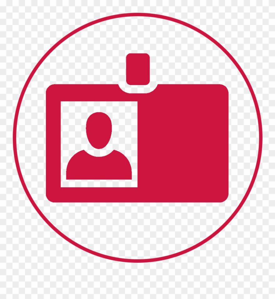 Black Line Background clipart - Security, Black, Product, transparent clip  art