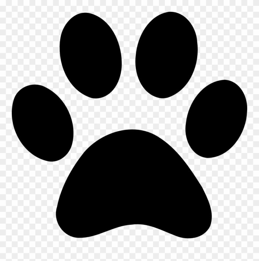 Fancy Ideas Dog Bone Clipart Google Search Just Hobbies