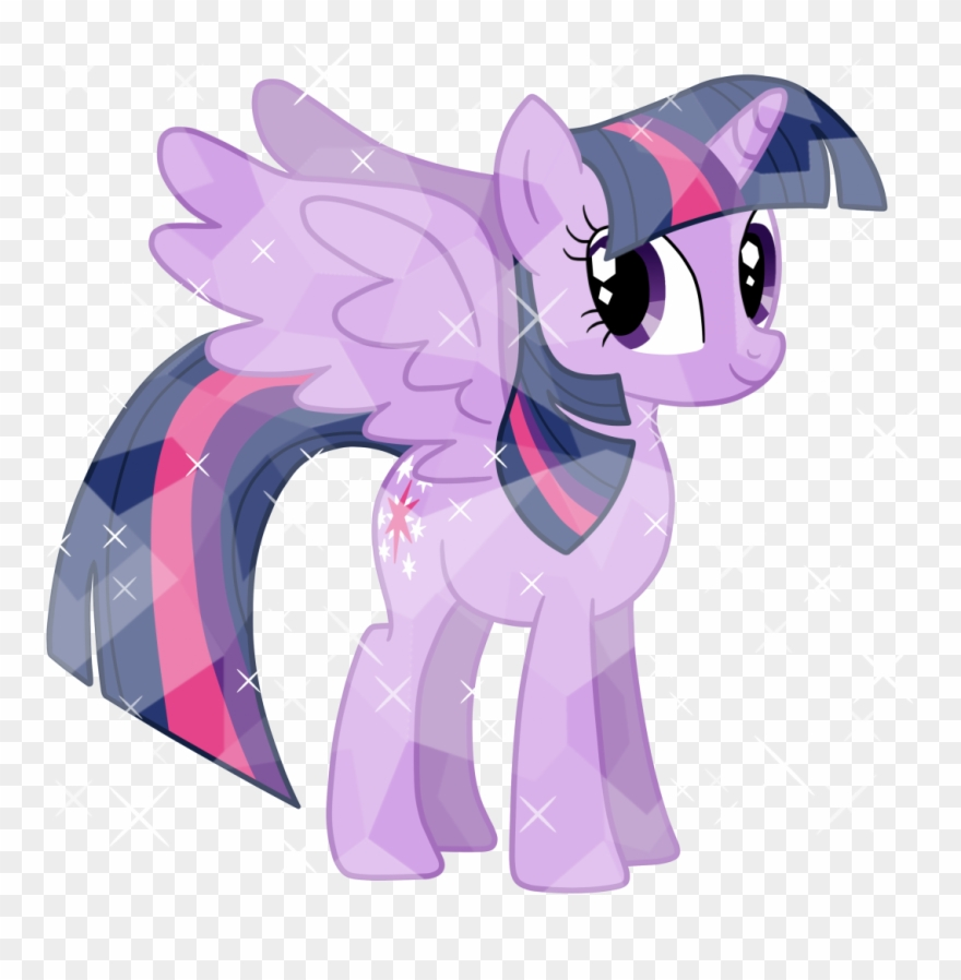 - Large Size Of Alicorn Coloring Pages Mlp App Princess - Mlp