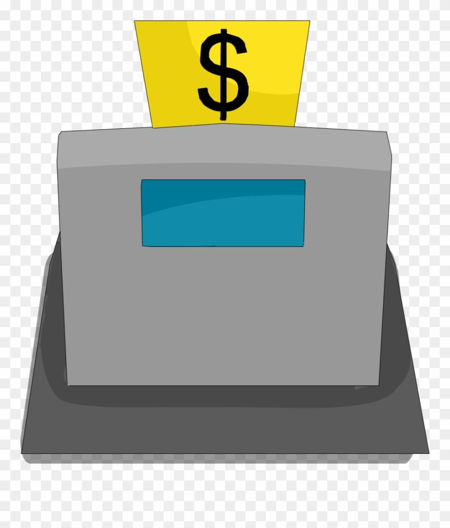 Cash Register 5 Zazzle Geld Gesicht Emoji Hulle Furs Ipad