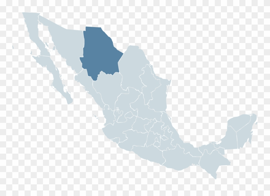 Simple Mexico Map Png Clip Art Free Stock - Mexico Map ... on homes in campeche mexico, simple turkey map, the country of mexico, simple singapore map, simple canada map, simple usa map, information on mexico, fotos de mexico, simple eastern europe map, simple arizona map, simple cuba map, simple street map clip art, black and white outline map mexico, simple germany map, simple mexico map green, spanish mexico, simple vietnam map,