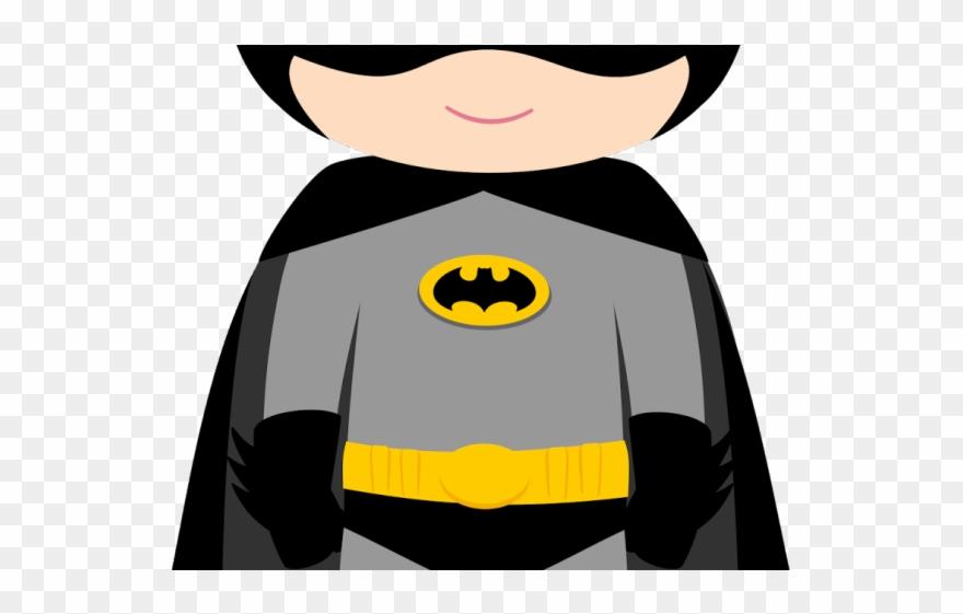 Baby Batman Clipart | Clipart Panda - Free Clipart Images | Batman, Baby  batman, Avengers superheroes
