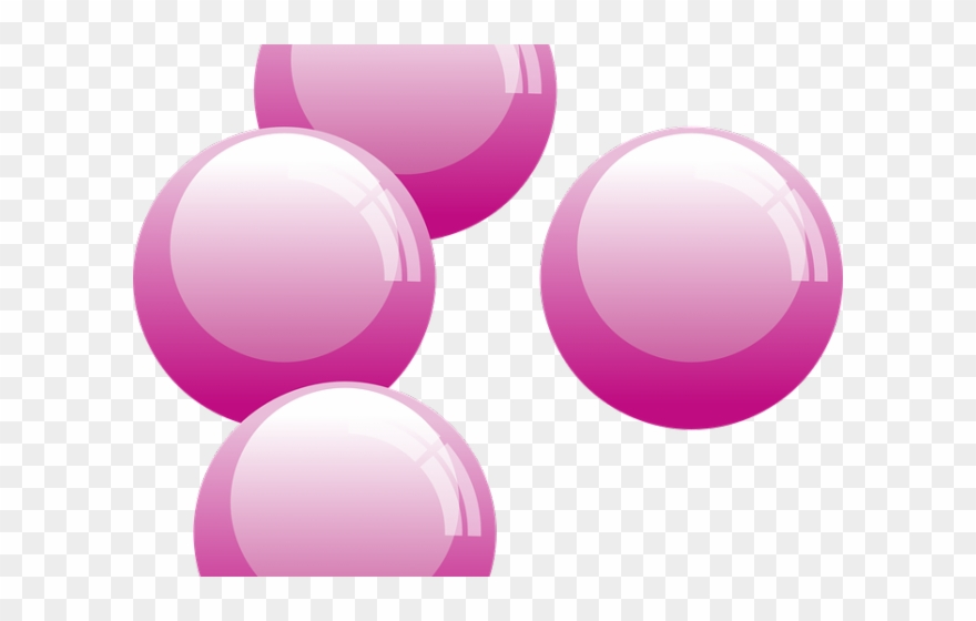 Bubble purple. Champagne clipart bubbles clip