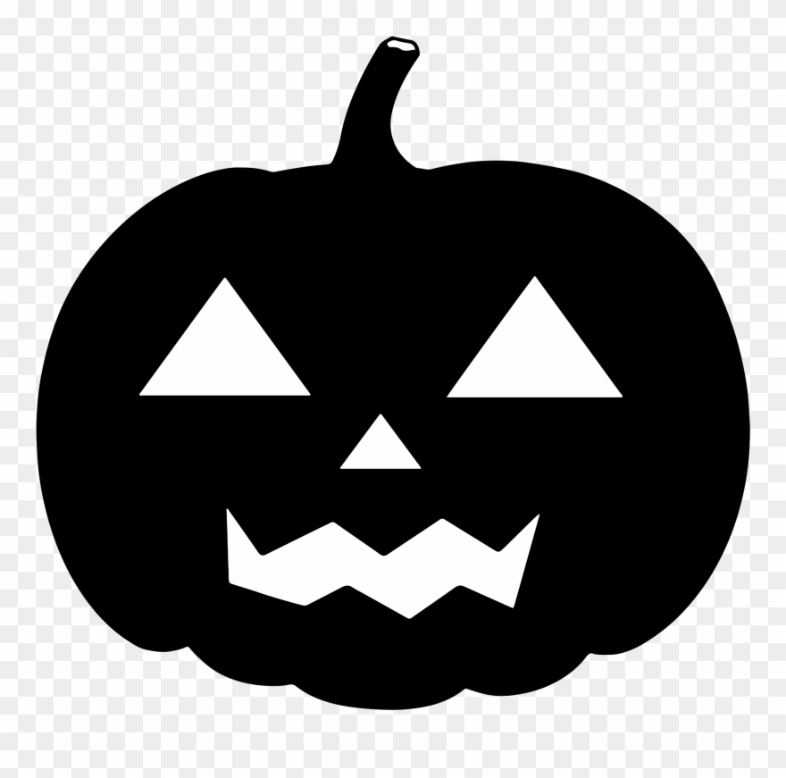 View Spider Web Jack O Lantern – Svg, Dxf, Eps & Png Crafter Files