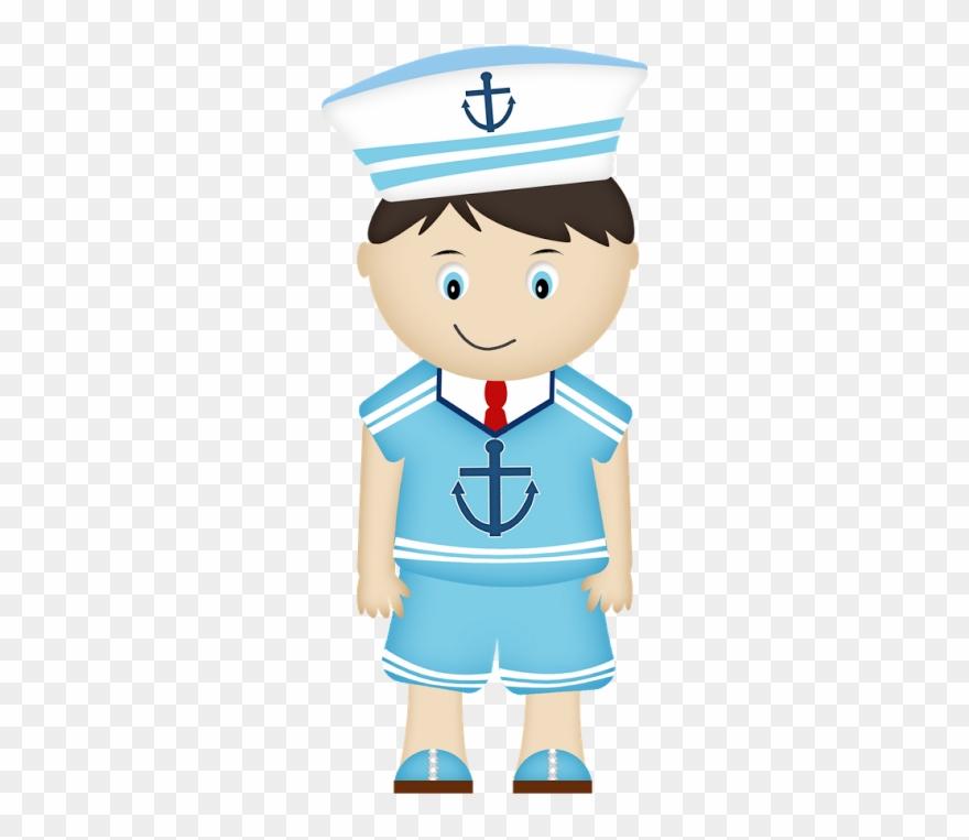 Картинки морячков на прозрачном фоне