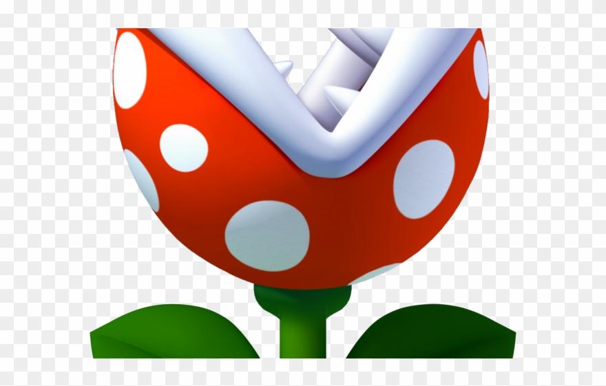 Mario Bros Clipart Enemy Super Mario Bros Png Transparent Png