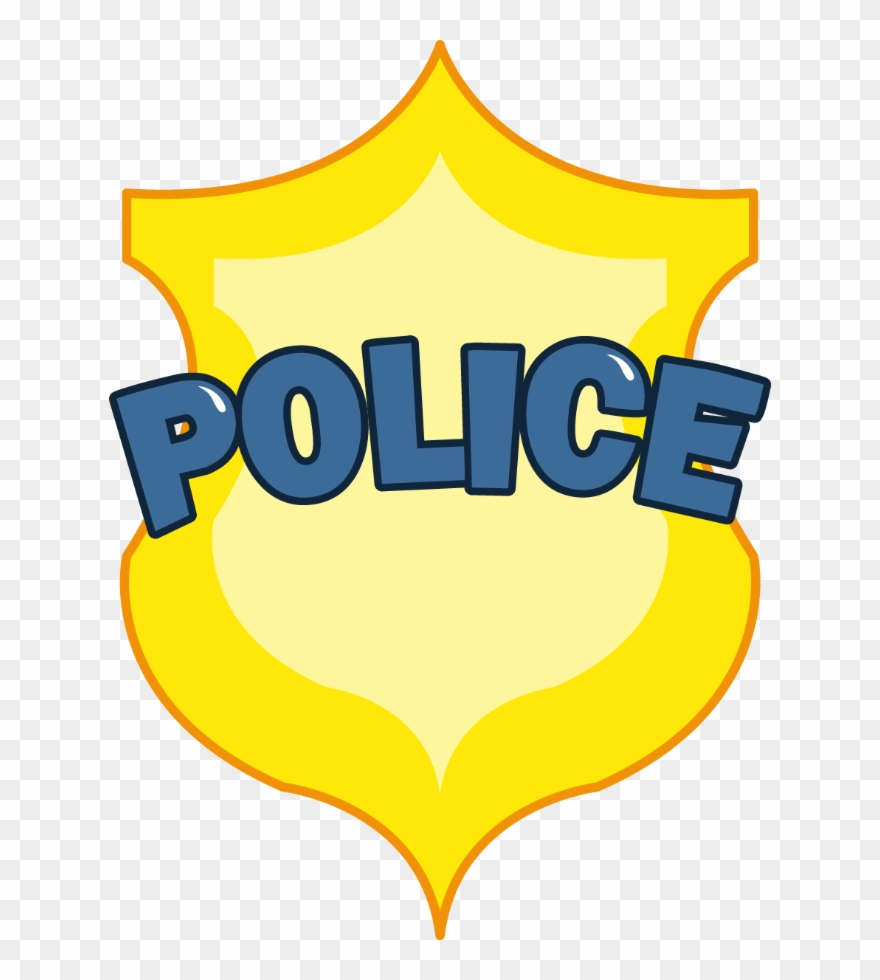 police badge clipart police clipart png download 80459 pinclipart police badge clipart police clipart