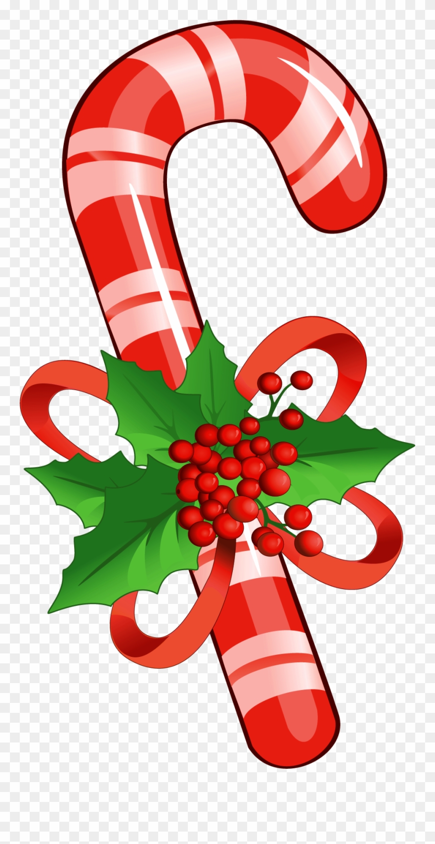 Christmas candy cane. Clipart png google search