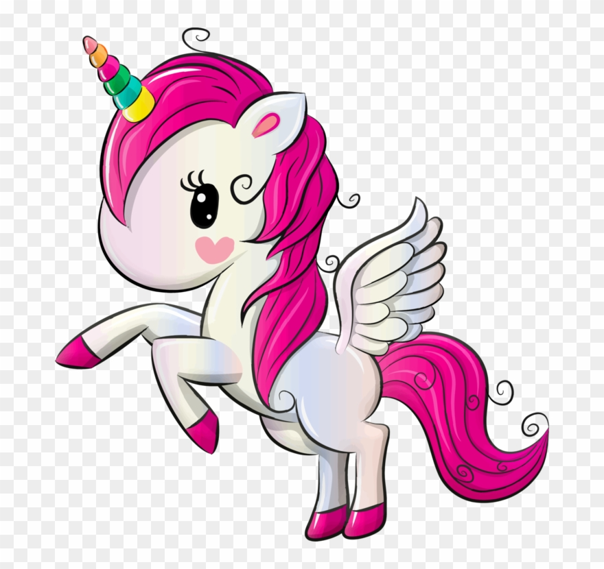 8 83848 royalty free unicorn stock photography desktop wallpaper cute