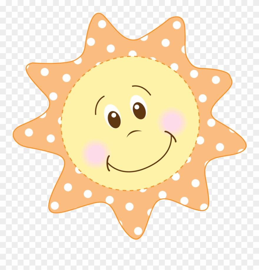 Star Clipart Baby Shower Prize Printables Appliques Moldes De