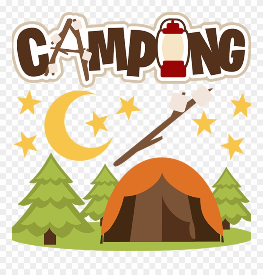 image about Free Printable Camping Signs referred to as Totally free Tenting Clipart Pictures Tenting Svg Tenting Svg