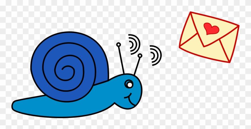 snail mail lush download free