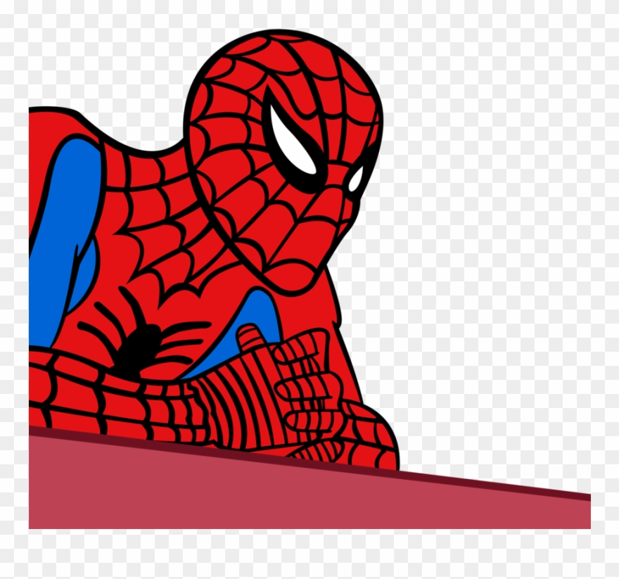 Cool Terraria Characters To Make Clipart Terraria Spider Man