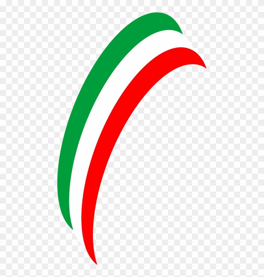 38b2662be569e Italy Clipart