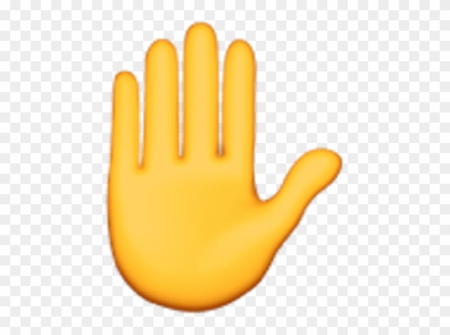 Hand Emoji Clipart Air Emoji Png Boi Hand Emoji Png Transparent Png 806378 Pinclipart Tap an emoji to copy then paste it into your text. boi hand emoji png transparent png