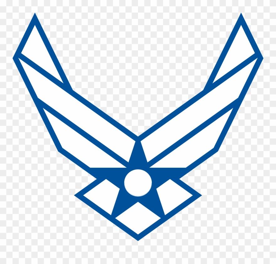 Air Force Clipart Transparent