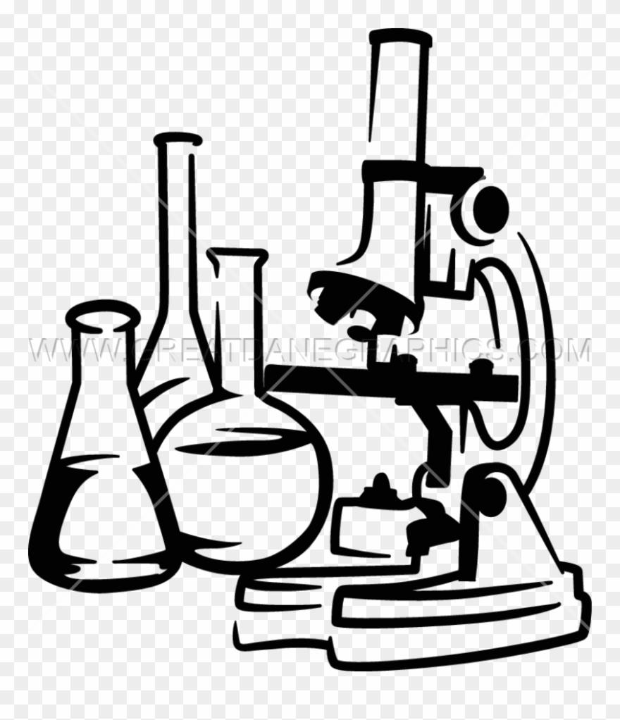 Microscope Clipart Laboratory Microscope Microscope Clip Art Png Download 811677 Pinclipart 42 microscope clipart vector / images. microscope clipart laboratory