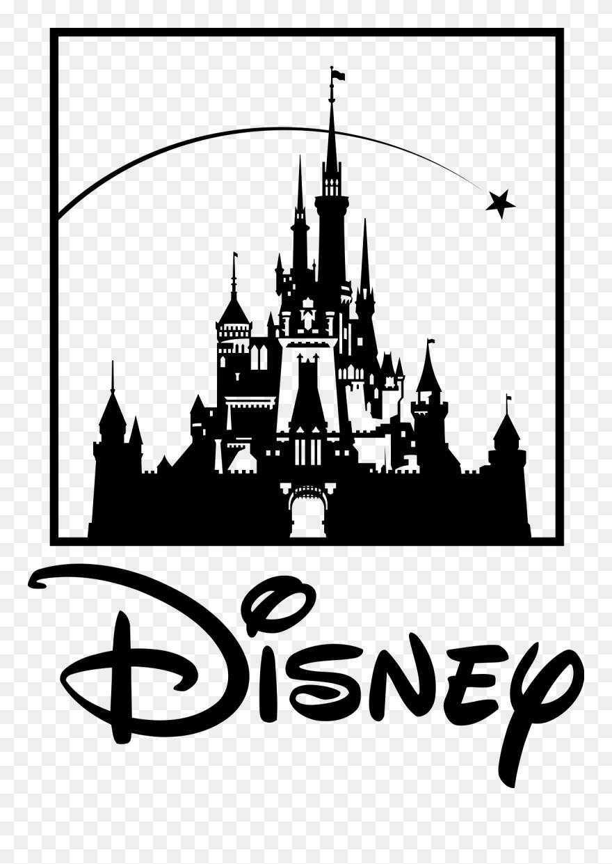 Disney castle high resolution. Walt pictures logo macbook