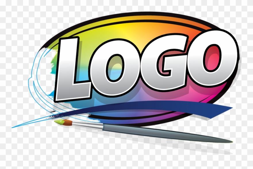 Clipart Studio Proffesional Free Download Logo Design Studio Pro Full Version Png Download 826861 Pinclipart