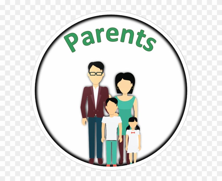 Parents Link