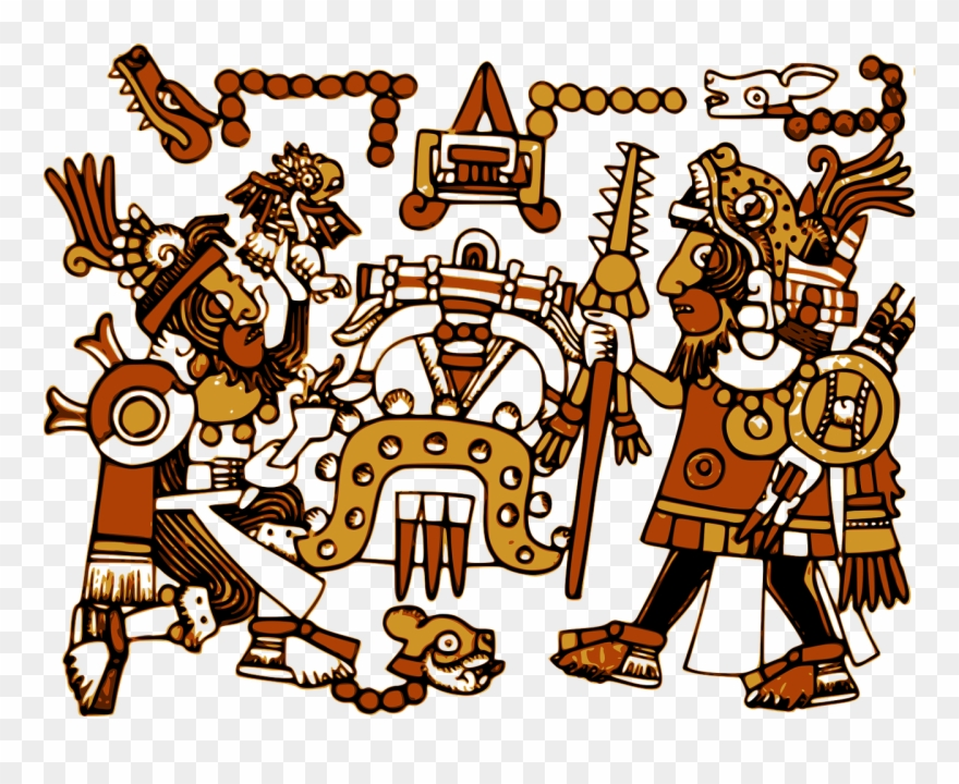 Aztec clipart child, Aztec child Transparent FREE for download on  WebStockReview 2020