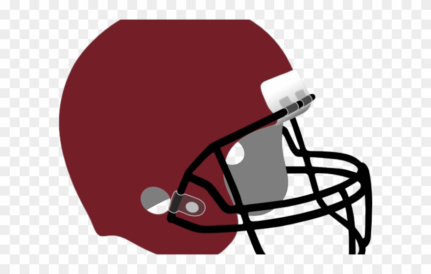 football-helmet-blowjob