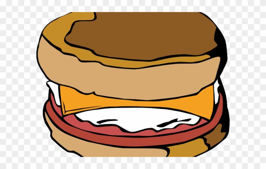 sandwich clipart breakfast sandwich breakfast sandwich clipart png download 841594 pinclipart sandwich clipart breakfast sandwich