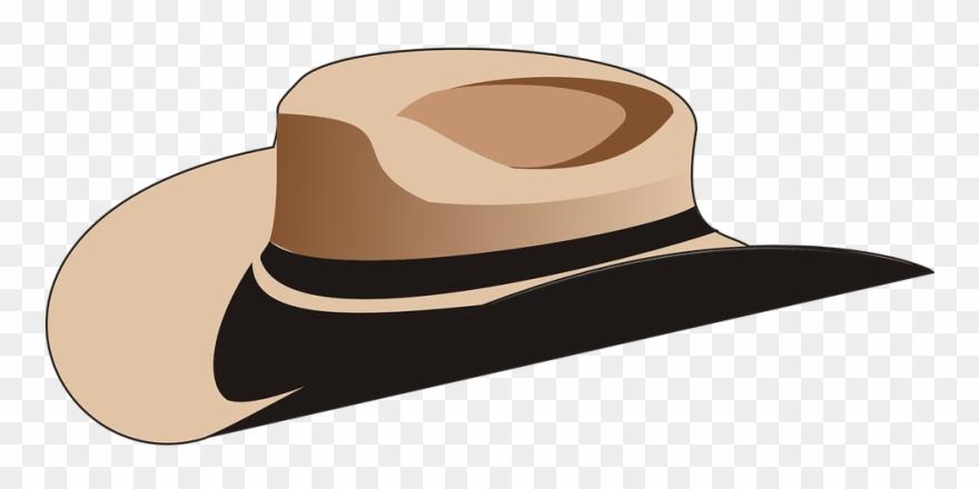 Cowboy Hat Clipart Sombrero Vector Cowboy Hat Png Transparent Png 844065 Pinclipart Cowboys definitely has its own style. vector cowboy hat png transparent png