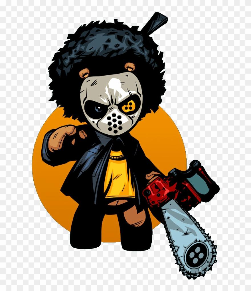Gangsta Toon Cool Wallpaper Cartoon Clipart 845901 Pinclipart