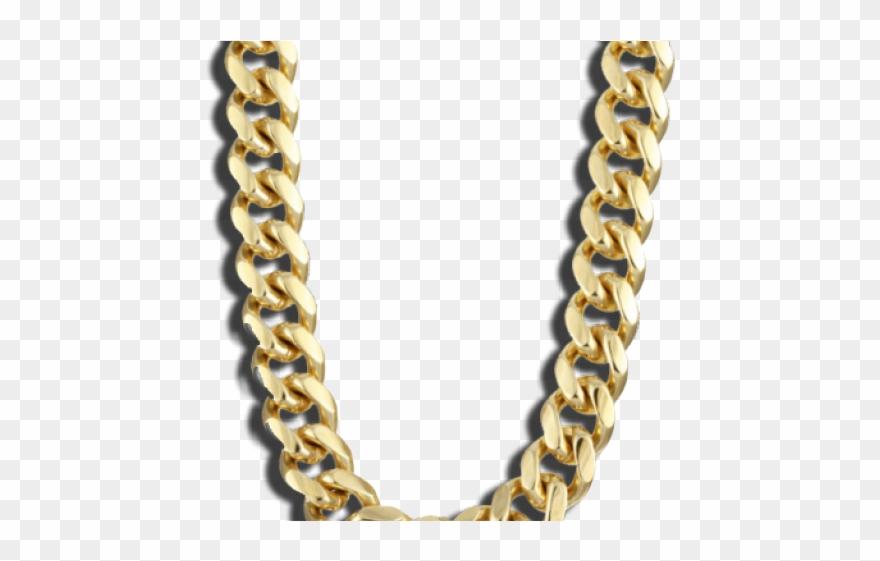 Roblox T Shirt Musculos Chain Clipart Gangsta T Shirt Roblox Musculos Png Download 848956 Pinclipart