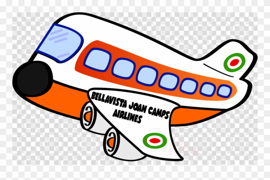 Aeroplane Cartoon Png Clipart Airplane Clip Art Cartoon
