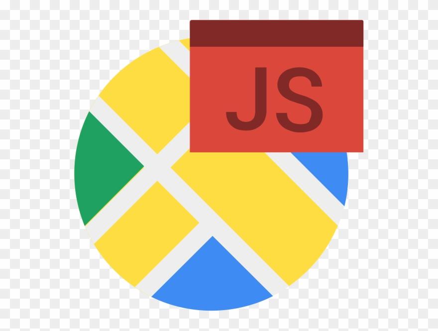 Google Maps Javascript Api - Google Maps Api Icon Clipart (#859233 ...