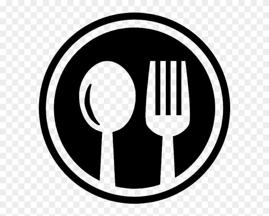 Mobi Food Logo Gif Clipart 862588 Pinclipart