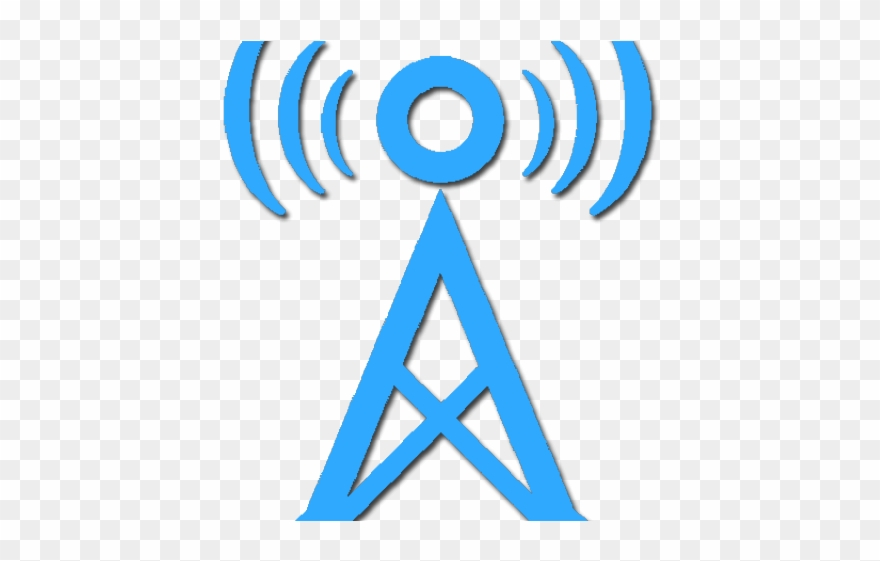 Download Towers Clipart Internet Service Provider - Logos ...