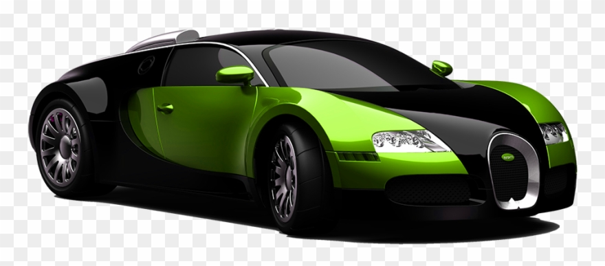 Youtube Thumbnail Kids Videos Clipart Images Green Car Png