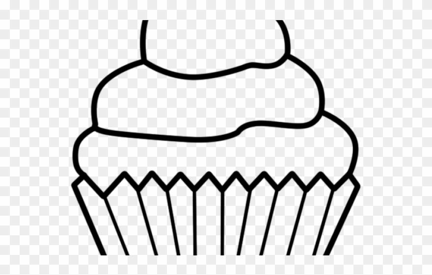 Cake Clipart Easy