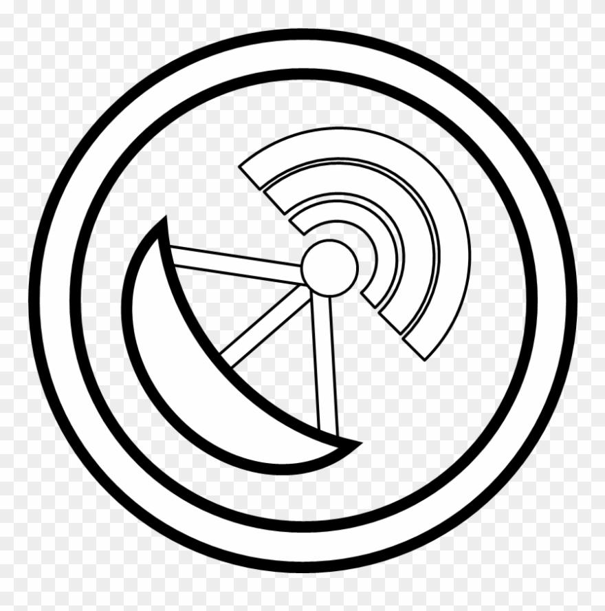 Burglar clipart burglar alarm, Burglar burglar alarm Transparent FREE for  download on WebStockReview 2020