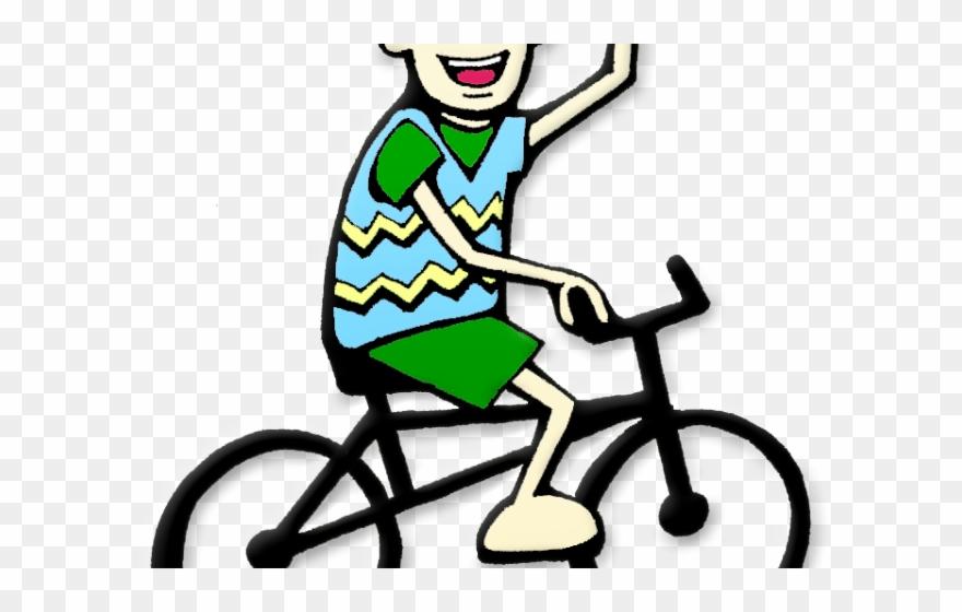 bike download