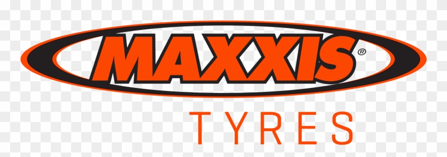 Maxxis Tires Logo Png Clip Art Royalty Free Download - Maxxis Tyre
