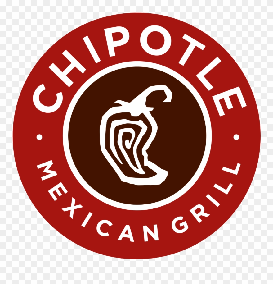 Image result for chipotle clipart