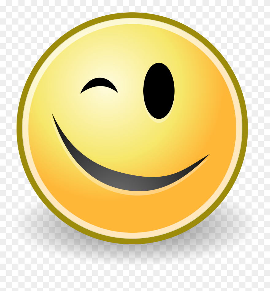 Download 9400 Gambar Emoticon Untuk Powerpoint Paling Baru Gratis