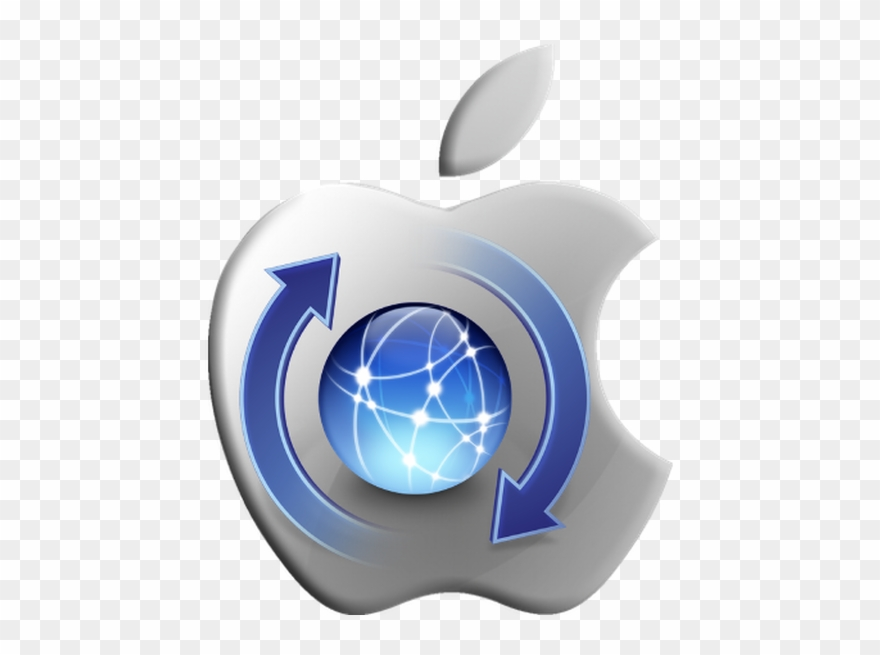 Clip Royalty Free Library Apple Os X Server Caching - Apple