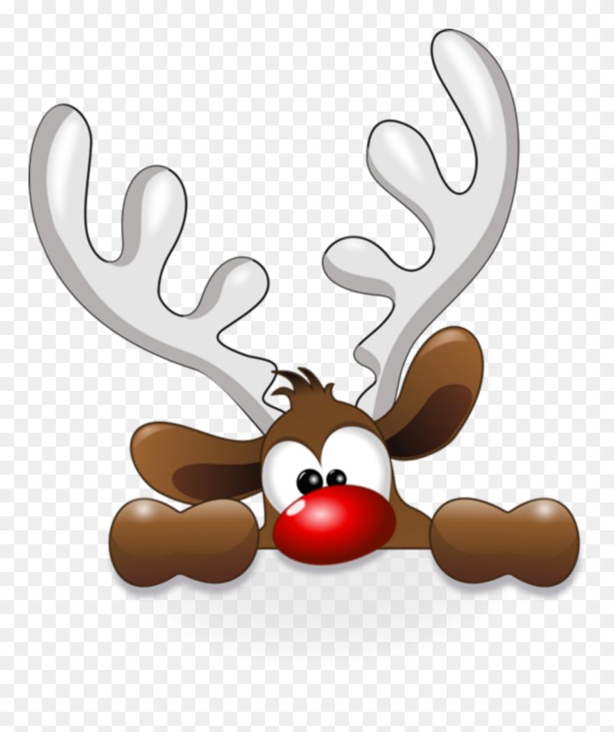free christmas clipart reindeer reindeer clipart png download 93449 pinclipart free christmas clipart reindeer