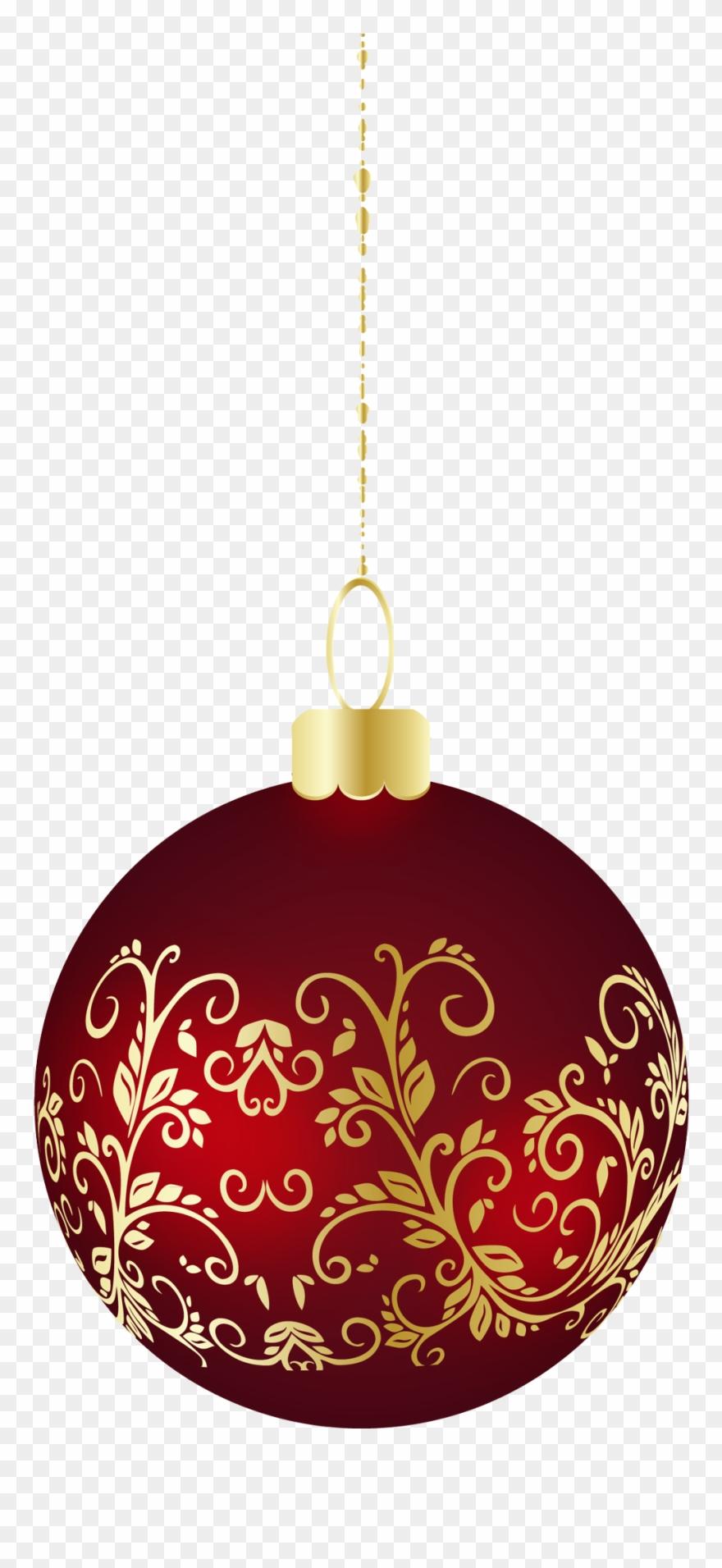 Christmas Bulb Png.Christmas Bulb Png Free Christmas Ball Png Transparent