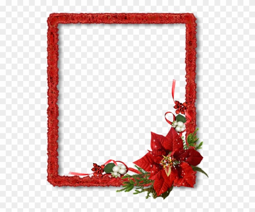b xmas frames christmas card template christmas christmas paper frames png clipart 94405 pinclipart b xmas frames christmas card